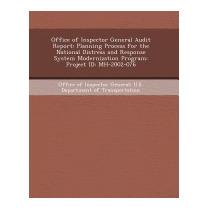 Office Of Inspector General Audit Report:, Sarah Mieko Fang