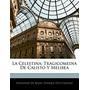 La Celestina: Tragicomedia De Calisto Y, Fernando De Rojas