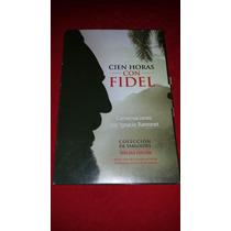 Cien Horas Con Fidel, Colección Tabloides