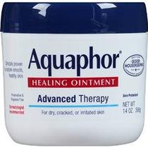 Aquaphor Healing Ungüento, Seco, Agrietado Y Protector De La