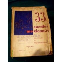 Cuentos.12 Libros Y En Pagos.vbf