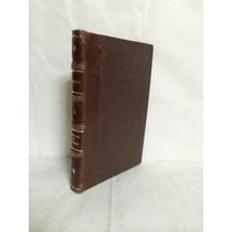 Cuentos De Navidad 1 Vol Charles Dickens