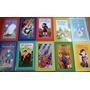 Paquete Dia Reyes10 Libros Los Mejores Cuentos Para Niños 2