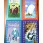 4 Libros Niños Moby Dick Frankenstein Viaje Centro Tierra Et