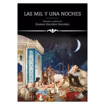 Las Mil Y Una Noches - Nuevo