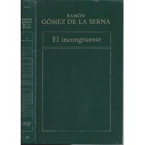 Historia De La Literatura Española Editorial Orbis