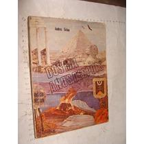 Libro Dos Mil Años Despues , Cuentos Y Leyendas Del Morelos