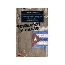 Libro La Vanguardia Peregrina *cj