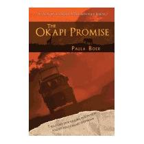 Okapi Promise, Paula Boer