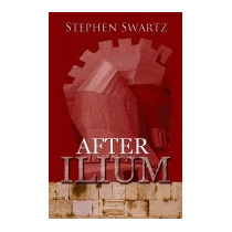 After Ilium, Stephen Swartz