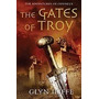 Libro Gates Of Troy, Glyn Iliffe