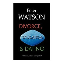 Divorce, Viagra And Dating, Peter Watson