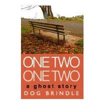 One Two One Two: A Ghost Story, Mr Dog Brindle