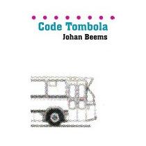 Code Tombola, Johan Beems