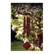 Wind Chimes, Brett Stephan Bass