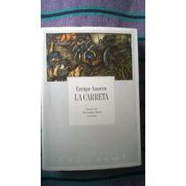 { Libro: Las Memorias De Mamá Blanca - Teresa De La Parra }