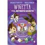 Paquete Wigetta C/3 Libros