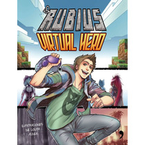 Virtual Hero - El Rubius -