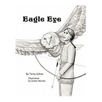 Eagle Eye, Terry Collins