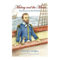 Mutiny And The Mouse: Seymour In The, Alfred J Walker