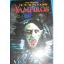 Libro Los Mejores Cuentos De Vampiros Seminuevo