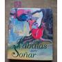 Fábulas Para Soñar-p.dura-ilust-gill Davies-ed-brimax Books