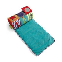 Mamas & Papas Babyplay Tummy Time Juego Mat