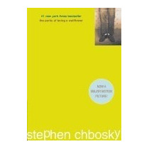 Libro Perks Of Being A Wallflower, Stephen Chbosky