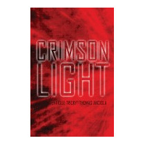 Crimson Light, Enrique Ricky Thomas