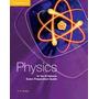 Physics For The Ib Diploma Exam Preparation, K A Tsokos