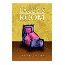 Laceys Room, Candy-momma