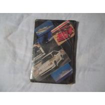 Libro Manual De Enfermería Pediátrica, Mercedes Espinoza N.