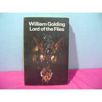 El Señor De Las Moscas ( En Ingles ) / William Golding