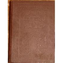 Lecturas Para Mujeres Gabriela Mistral 1923 1a Edición.