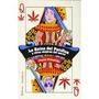 Libro La Reina Del Pacifico Y Otras Mujeres Del Narco *cj