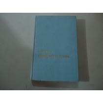 A.i.kostrikin, Introducción Al Álgebra