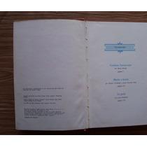 Libros Eternos Para La Juventud Tomo 2-1a.ed-1969-r.digest