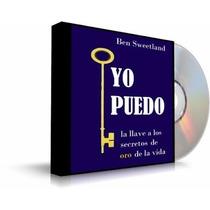 Yo Puedo - Audiolibro - Una Guía De Superación Personal