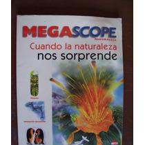 Megascope-naturaleza-ilust-aut-jacques Lindecker-vbf