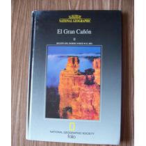El Mundo De Nationalgeographic-5libros Folio-ilus-p.dura-vbf