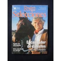 Selecciones Encantador De Caballos Junio 2000