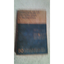 Libro Didáctica De La Lectura Oral Y Silenciosa,amparo Rubio