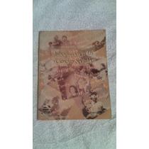 Libro Introducción A Las Ciencias Sociales, Héctor Amezcua C
