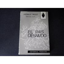 El País Desnudo