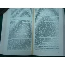 Vladimir Propp, Raíces Históricas Del Cuento, Colofón,