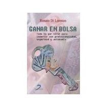 Libro Guias De Auditoria Estudiantil 2 Ed *cj