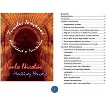 Libro Electrónico Túneles Jerezanos, Realidad O Fantasía Pdf
