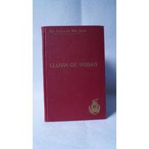 Libro Lluvia De Rosas Ii Sor Teresa Niño De Jesús