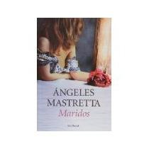 Libro Maridos -0666