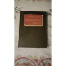 Libro Otorrinolaringología Elemental, Jorge Corvera B.